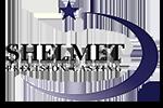 Shelmet Precision Castings, Inc