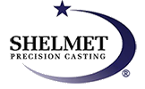 Shelmet Precision Casting Co, Inc