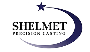 Shelmet Precision Casting Co Inc