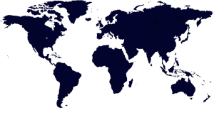 Shelmet International Services